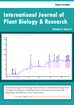 biology research article journal