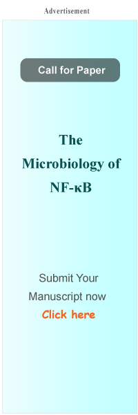 Microbiology research papers