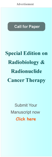 Cancer Biology Faculty Cover Letter Pdf