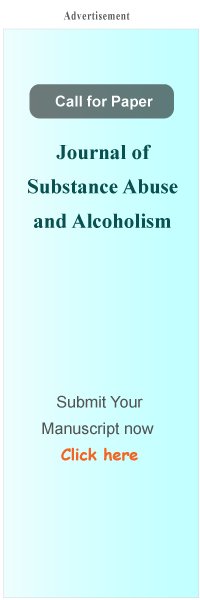alcohol research paper titles Free example research paper on alcoholism disease alcoholism research paper sample for free find other free essays, term papers, dissertations on alcoholism topics.